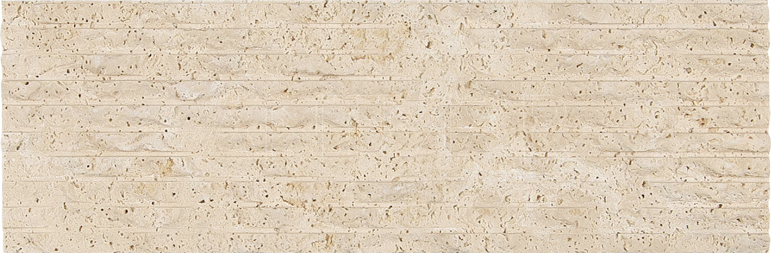 Pics For > Travertine Wall Texture